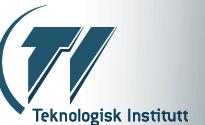 Teknologiskinstitutt